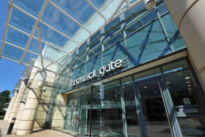 Braywick Gate, Braywick Road, Maidenhead, Offices To Let - Braywick 3.PNG