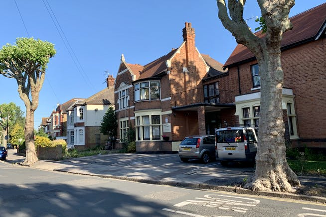 St Vincents Road And Ailsa Road, Westcliff On Sea, Investment For Sale - IMG_3033.JPEG
