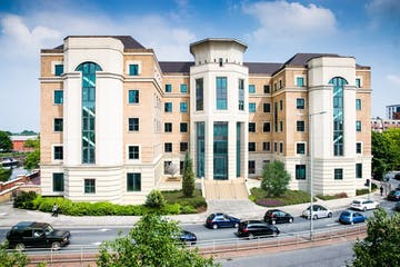 Kennet Place, Reading, Offices To Let - Kennet_Place_Reading2.jpg
