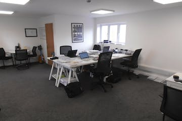 83A London Road, Romford, Offices To Let - London_Road_Romford_Offices_Essex.JPG