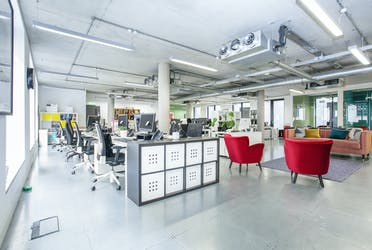5-11 Worship St, London, Offices To Let - _MG_8880.jpg - More details and enquiries about this property