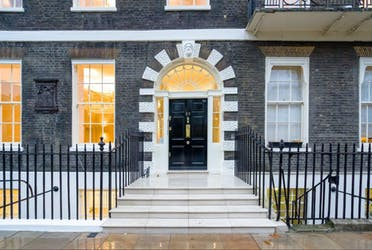 22 Bedford Square, London, Office To Let - Capture.JPG - More details and enquiries about this property