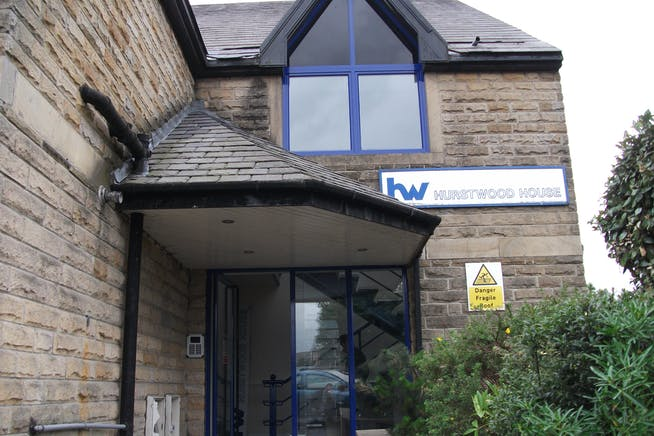 Orient One Business Centre, New Hall Hey Road, Rossendale, Office To Let - Photo 019.jpg