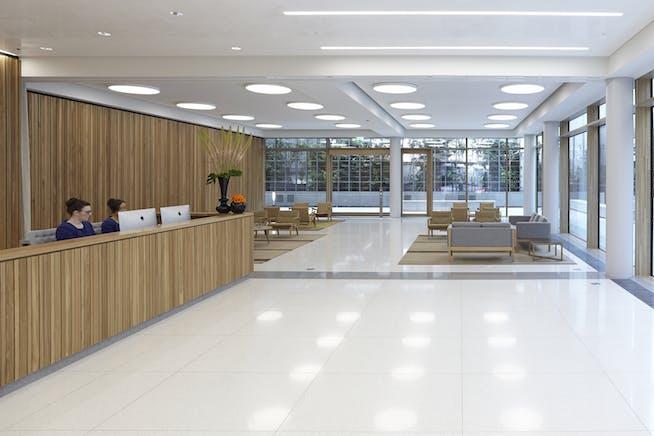 10 New Burlington Street, London, Office To Let - 10NewBurlingtonStreet03RobParrish.jpg