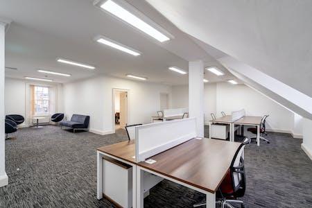 110 George Street, Edinburgh, Office To Let - 52307_110GeorgeSt3.jpg