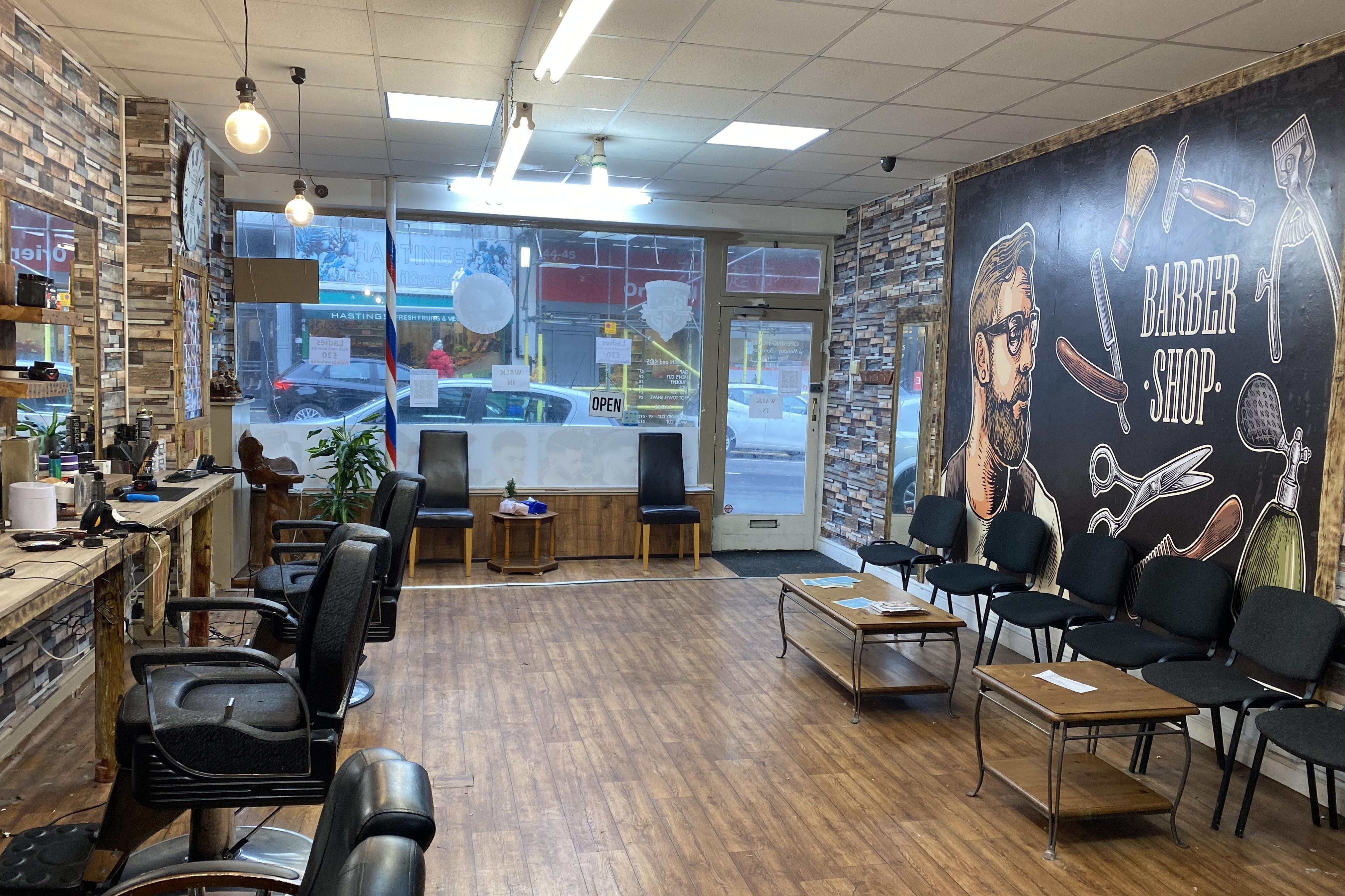 200 Queens Road, Hastings, Investment / Retail For Sale - IMG_4335.JPG