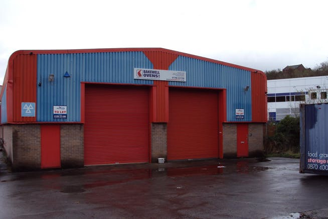 Taylor Court, Haslingden, Industrial For Sale - Picture 003.jpg
