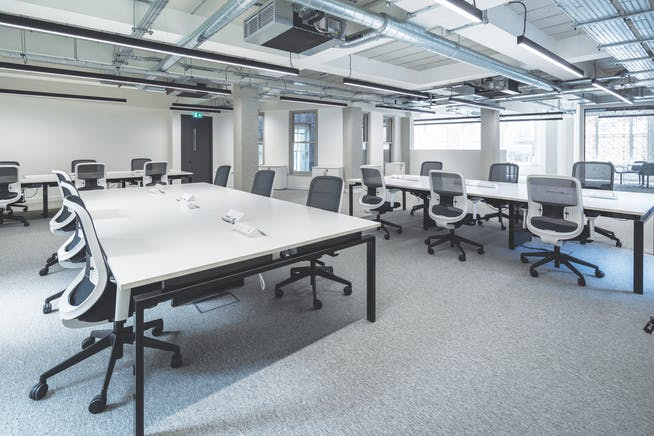 8-9 Well Court, London, Offices To Let - MC25354384HR.jpg