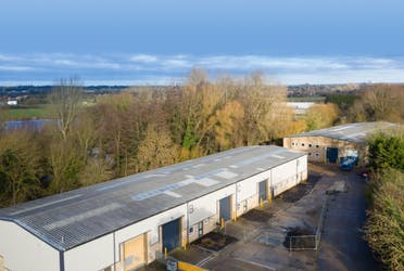 Riverside Way, Uxbridge, Industrial To Let - main photo.PNG - More details and enquiries about this property