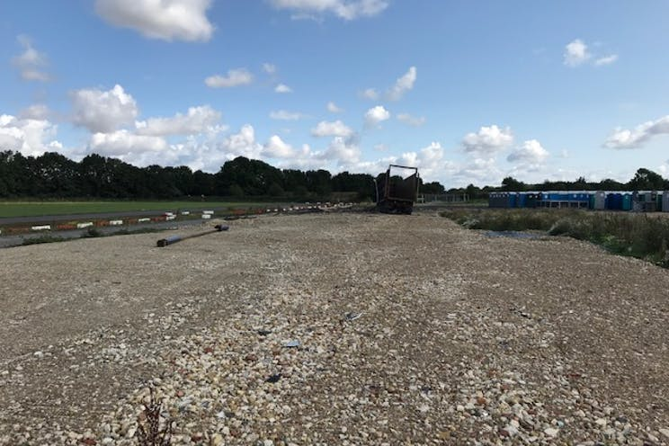 Open Storage Land, Membury Airfield, Hungerford, Land To Let - Photos.jpg