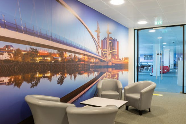 1000 Cathedral Square, Guildford, Offices To Let - Avaya4.PNG