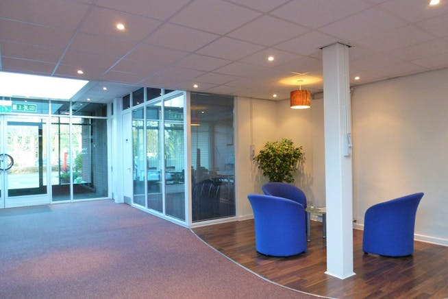 Suite 13, Silwood Business Centre, Ascot, Offices To Let - 591ffdaabc3f575a9658f724cf5568f411628a73.jpg