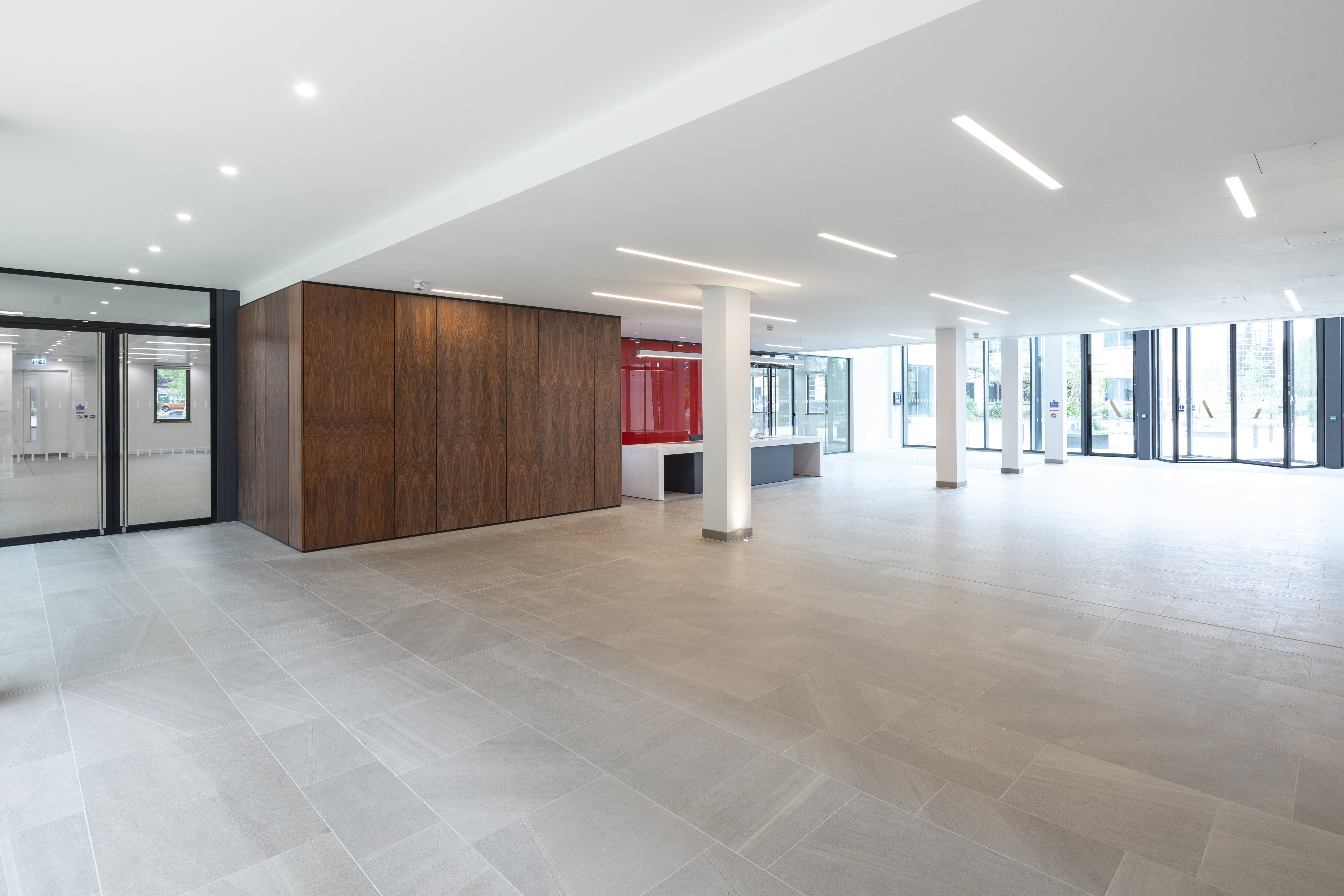 Ascent 1, Farnborough, Offices To Let - ASCENT_018[1].jpg