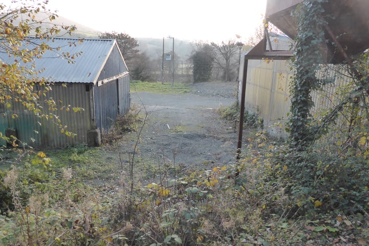 Land At Woodwise, Builth Wells, Builth Wells, Land, Development For Sale - WoodwiseBuithWells17.11.18-Photograph20.JPG