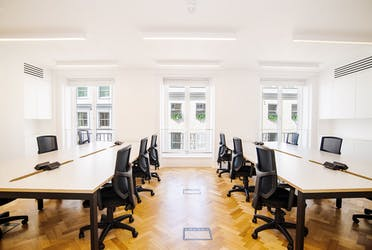 18-19 Albemarle Street, London, Office To Let - Untitled_HDR4.jpg - More details and enquiries about this property