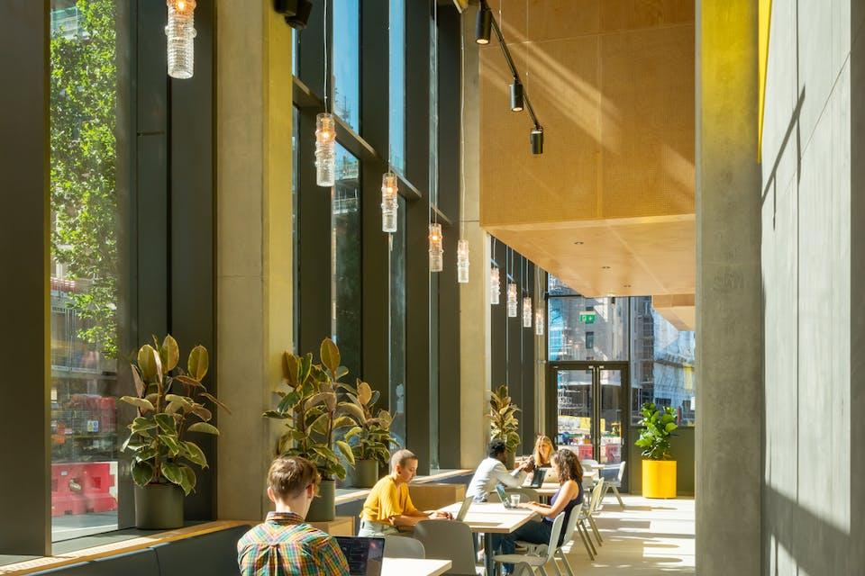 Plus X Innovation Hub, Brighton, Offices To Let - PlusXBrightonJimStephenson5 WebRes.jpg