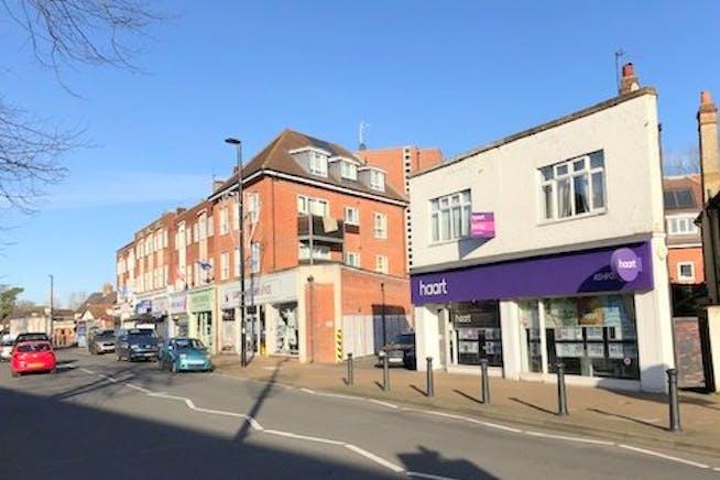 18 Church Road, Ashford, Office / Retail To Let - IMG_9880.jpg