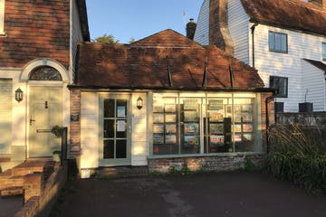 The Old Bank, Main Street, Rye, Office / Retail To Let - IMG_6450.jpeg