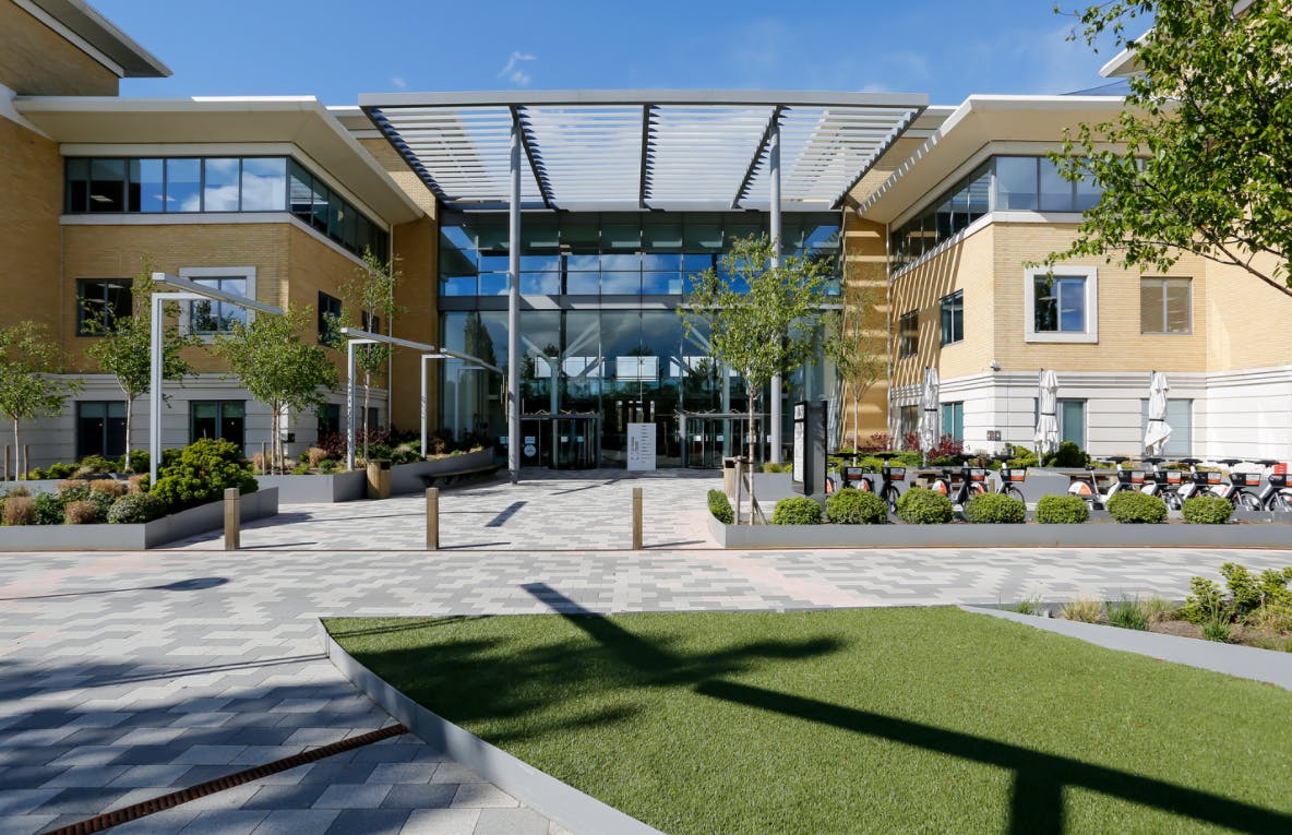 1000 Cathedral Square, Guildford, Offices To Let - Avaya8.PNG