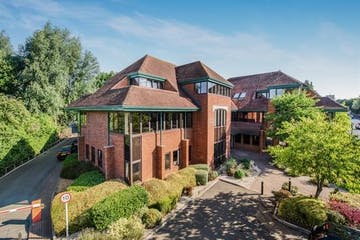 Suite 6, Oxford House, Thame, Office To Let - download (22).jpeg