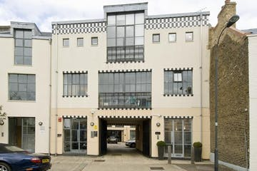 Unit 10, Plato Place, 72-74 St. Dionis Road, Fulham, Sw6, Office To Let - 10 plato place-4 low.jpg