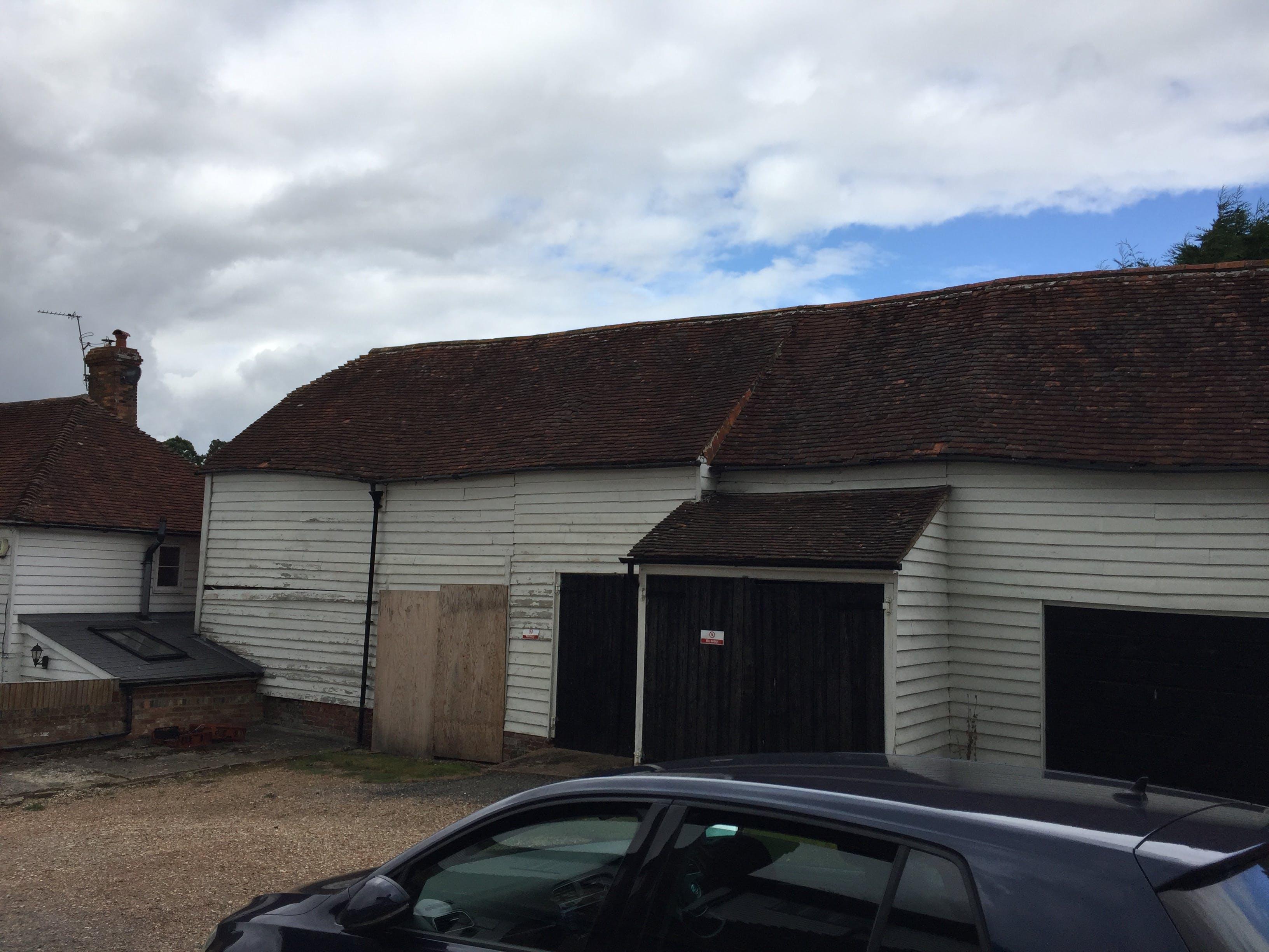 Oakside, Main Road, Rye, Land / Residential / Investment For Sale - IMG_1323.JPG