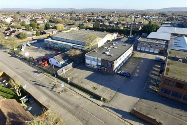 Haddenham Business Centre, Thame Road, Haddenham, Office To Let - haddenham4.jpeg