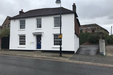 32 Dragon Street, Petersfield, Office To Let - 238-4711-1024x768.jpg