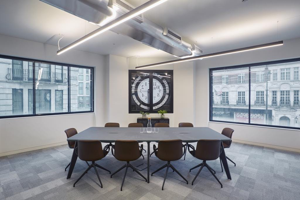 1 Bedford Street, London, Offices To Let - 0X8A52431024x683.jpg
