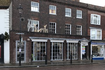 15 The High Street, Emsworth, Retail To Let - main.jpg
