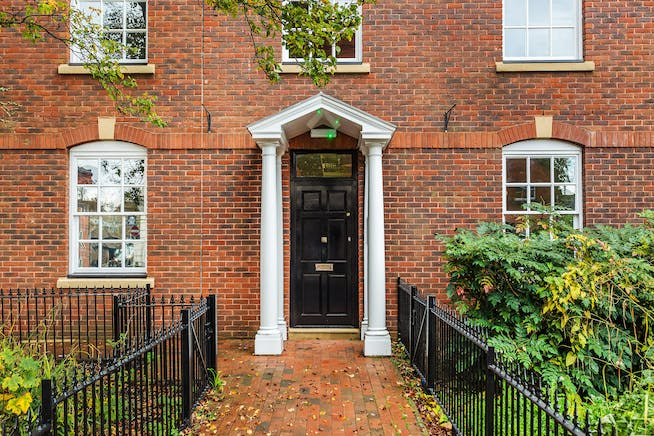 Wey Court East, Union Road, Farnham, Offices To Let - Wey-Court-East-32.jpg