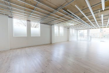 Paintworks, 99 Kingsland Road, London, Offices To Let / For Sale - Paintoworks01172020_135848.jpg - More details and enquiries about this property
