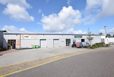 Unit 2 IO Trade Centre, Croydon, Croydon Road, Croydon, Industrial / Trade Counter To Let - Capture.PNG - More details and enquiries about this property