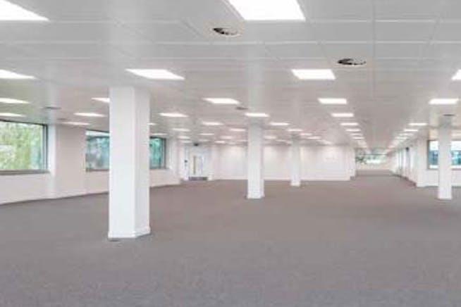 Anteros, South Ruislip, South Ruislip, Offices To Let - floor 2.JPG
