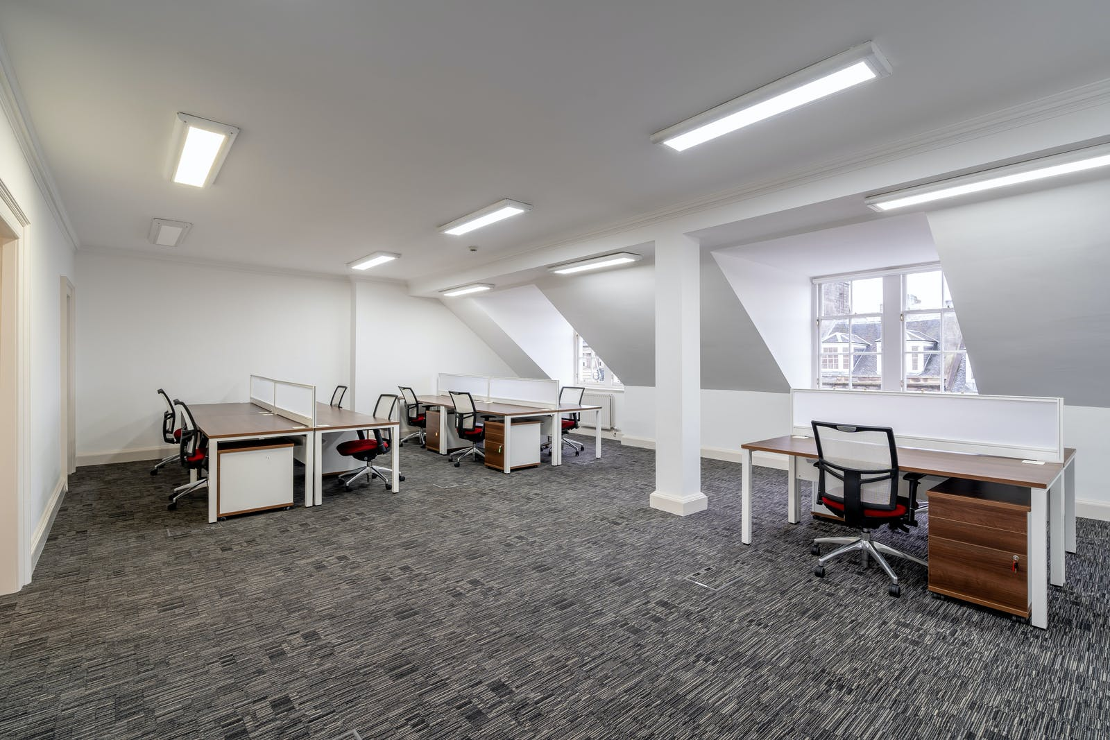 110 George Street, Edinburgh, Office To Let - 52307_110GeorgeSt6.jpg