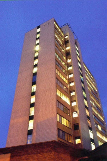 8th Floor, Ocean House, The Ring, Bracknell, Offices To Let - 436774bf9205f870cecc968cfcace21a6223c63c.jpg