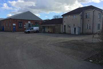 London Road, Portsmouth, Office, Industrial, Land , Other To Let - 238-2501-1024x768.jpg