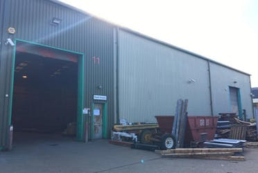 Unit 11 Blackthorne Point, Unit 11 Blackthorne Point, Poyle, Industrial To Let - Capture.PNG - More details and enquiries about this property