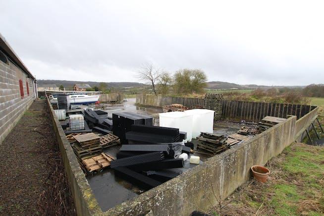 Bonners Barn, Norton Farm, Selborne, Alton, Warehouse & Industrial To Let - IMG_9434.JPG