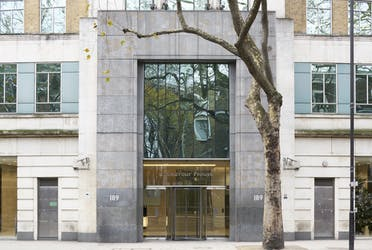 Endeavour House, 189 Shaftesbury Avenue, London, Office To Let - 20171204_ABP_013_RET_HR.jpg - More details and enquiries about this property