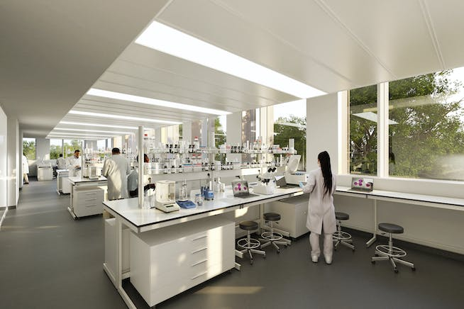 New HQ Building, Silwood Science Park, Ascot, Offices To Let - SR2004_Silwood_Lab_Final.jpg
