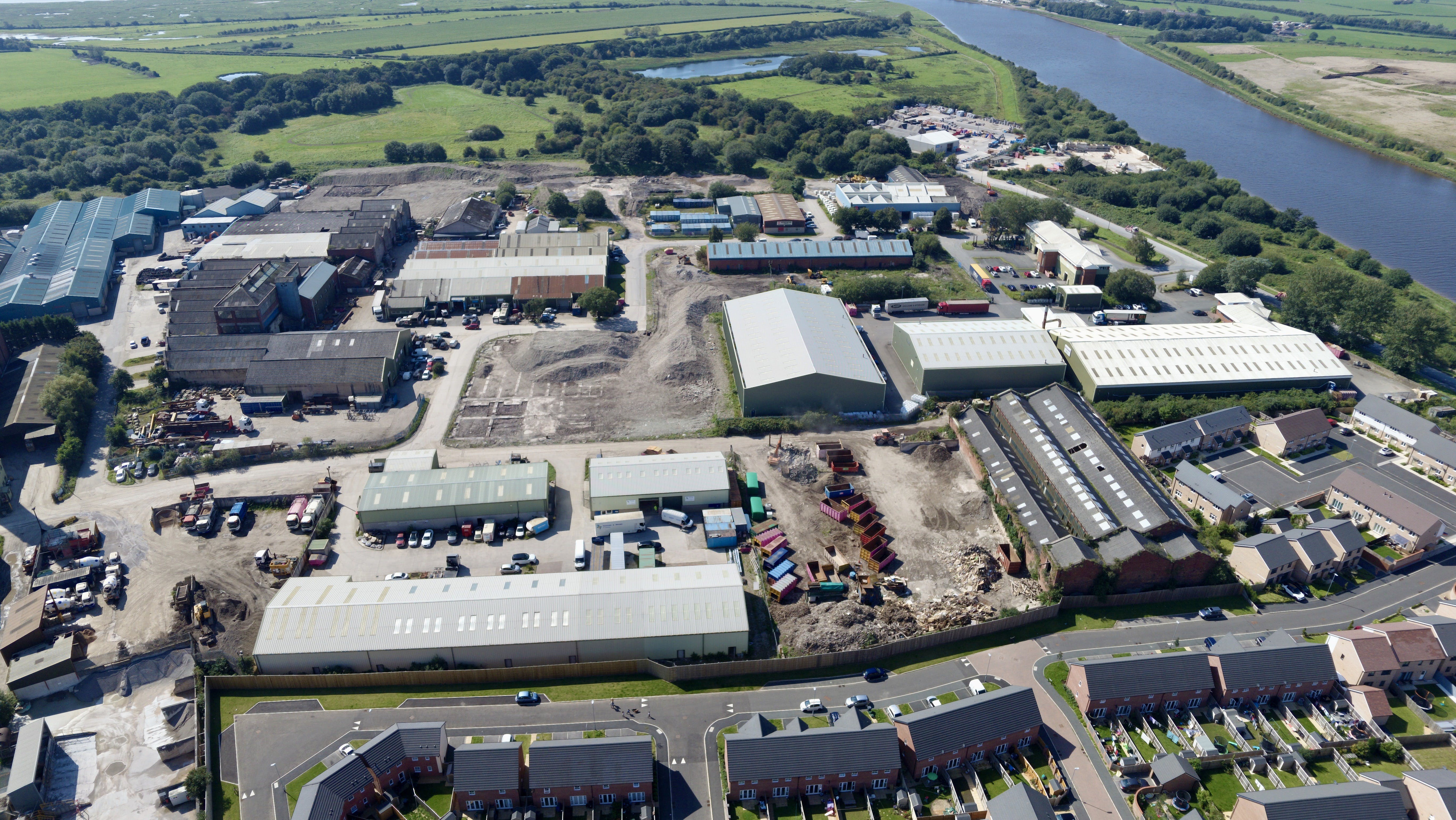 Lune Business Park, Ceres Way, Lancaster, Industrial To Let - YUN_0012.jpeg
