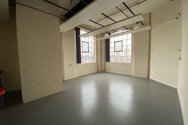 Stratford Workshops, London, Office / Industrial To Let - thumbnail_IMG_3220.jpg