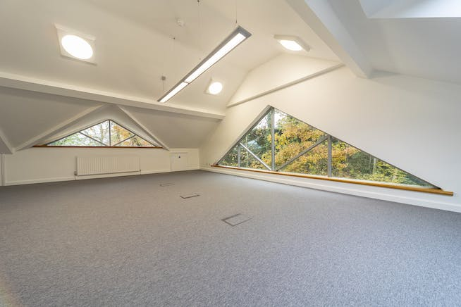 The Crown (Suite G), Westerham, Offices To Let - _E0A8427.jpg