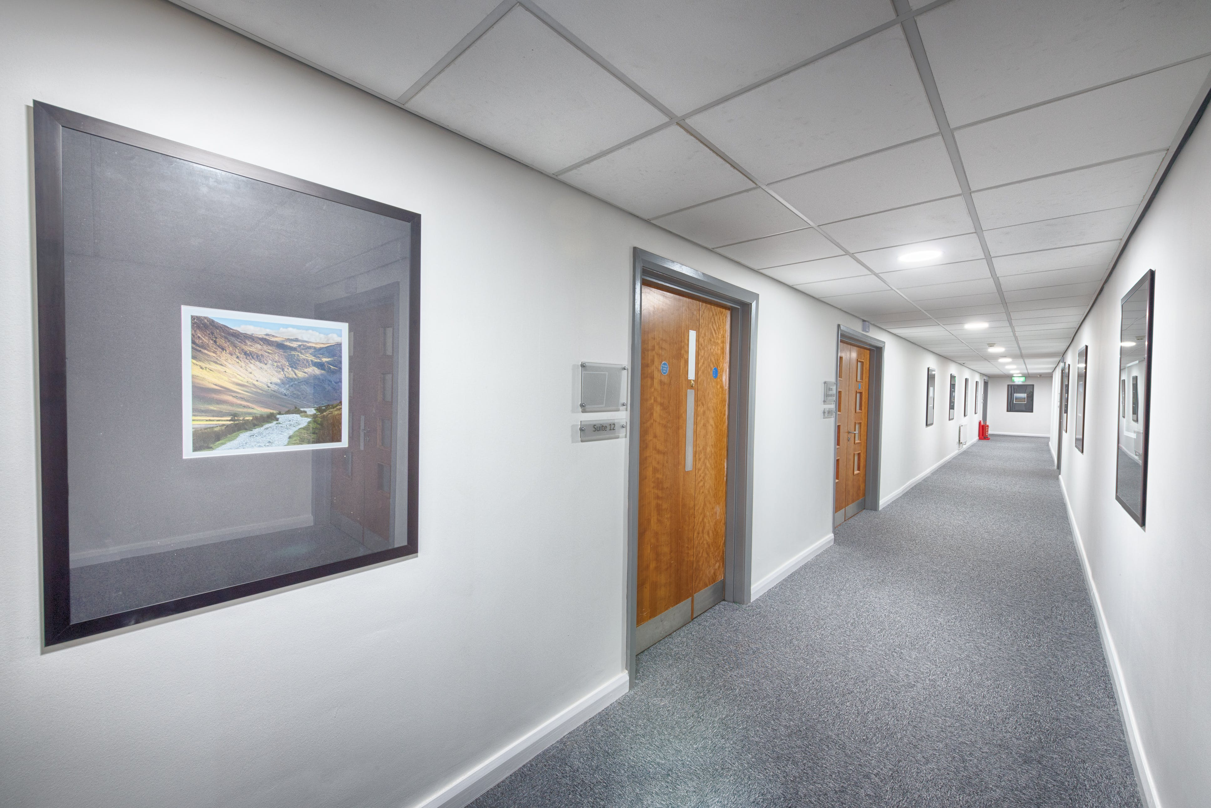 Link 665 Business Centre, A56, Rossendale, Office To Let - High Res - Link 665-8.JPG