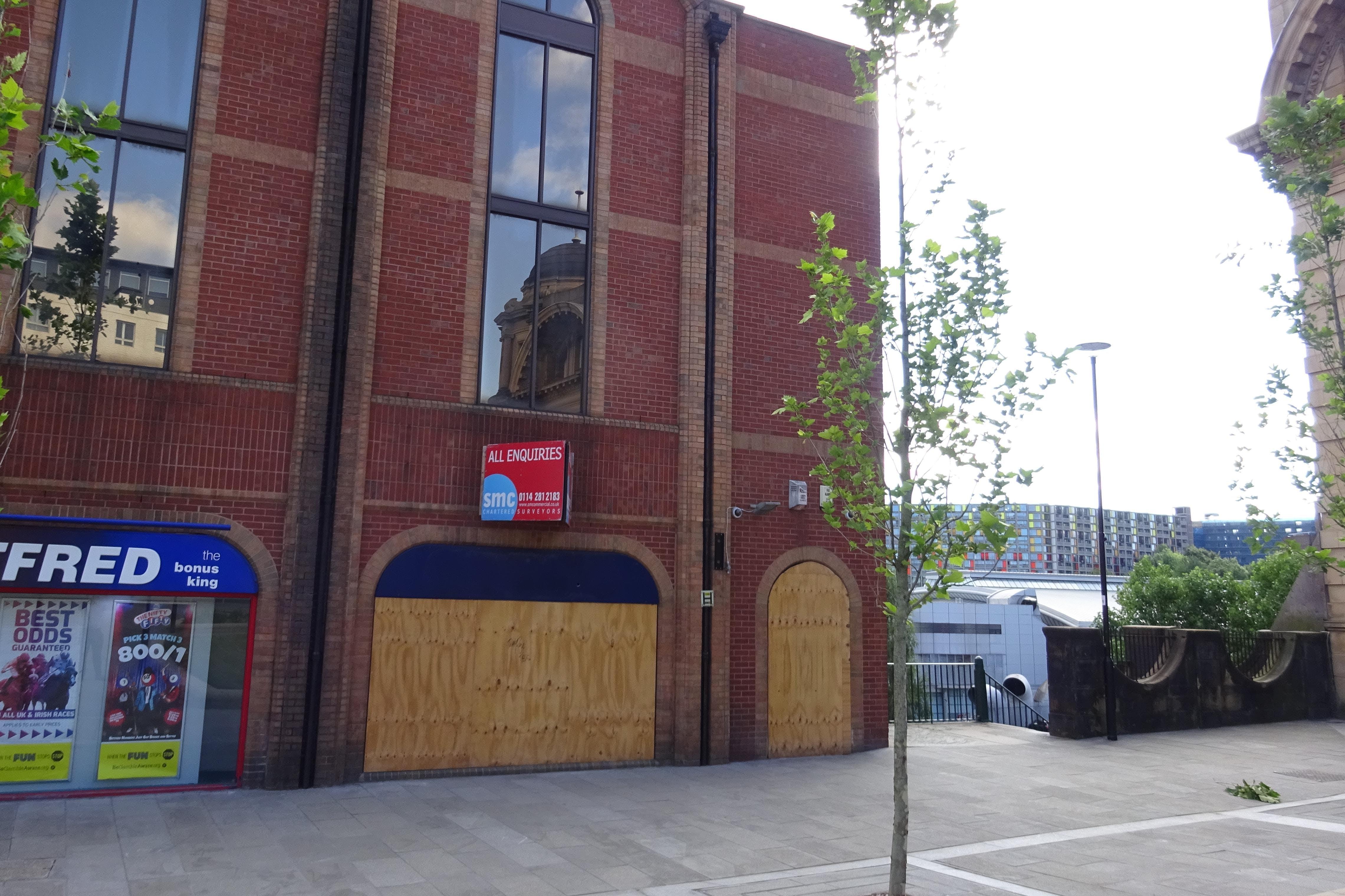 15 Fitzalan Square, Sheffield, Retail / Restaurant To Let - 15_Fitzalan_Square_Sheffield_Commercial_Property_To_Let.JPG