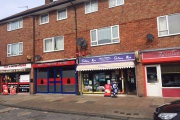 73 St. Nicholas Avenue, Gosport, Retail To Let - 238-2567.jpg