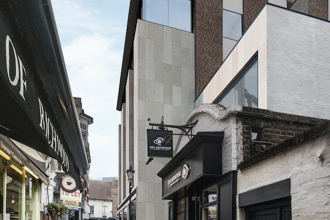 80 George Street, Richmond, Richmond, Offices To Let - Panorama3_Proposed_RevB.jpg