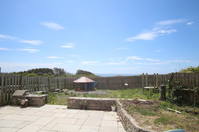 The Learning Centre, Durlston Country Park, Swanage, Other To Let - IMG_4275.JPG