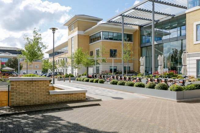 1000 Cathedral Square, Guildford, Offices To Let - Avaya9.PNG